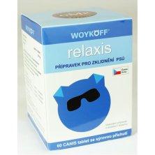 Relaxis 60tbl