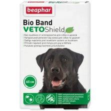 Beaphar obojek antipar.Bio Band pes 65 cm