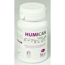 Humican 1000 tbl 60