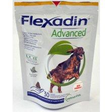 Flexadin Advanced žvýkací tablety 30 tbl