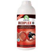 Redplex + 1L