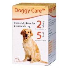 Doggy Care Adult Probiotika plv 100g