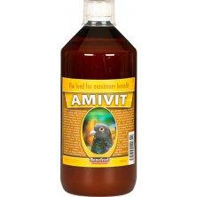 Amivit holubi sol 500ml