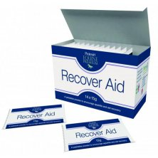 Protexin Recover Aid plv 14x15g