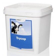 FOS Trycop Farm-O-San plv 3,5 kg