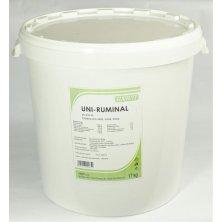 Uni-Ruminal a.u.v. plv 17 kg