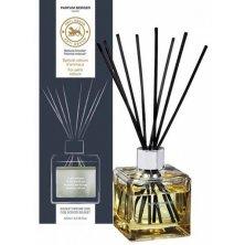 Parfum Berger - difuzér k odstranění zápachu zvířat 125 ml, 8 tyčinek