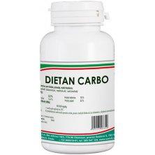 Dietan carbo 100g