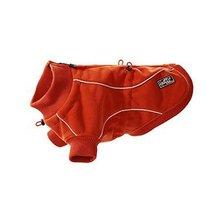 Obleček Hurtta Outdoors Waterproof jacket červená 24