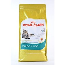 Royal canin Breed  Feline Maine Coon 2kg