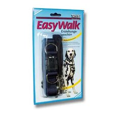 Postroj proti táhnutí Easy Walk M 30-42/2,5cm Trixie