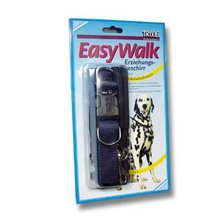 Postroj proti táhnutí Easy Walk L 40-60/2,5cm Trixie