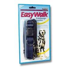 Postroj proti táhnutí Easy Walk XL 58-63/2,5cm Trixie