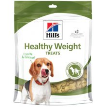 Hill´s Science Plan Canine  Healthy Weight Treats 220 g