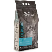 Podestýlka cat Cozy Cat Classic 10 l