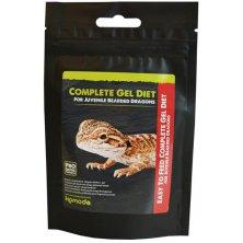 Komodo Complete Gel Diet - agama mládě, gel 75g