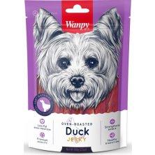 Wanpy Dog Duck Jerky  100 g
