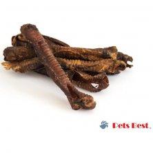 Pets Best, jehněčí trachea, 150 g