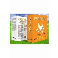 Propoul plv 5kg