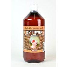 Optimin E exoti 1l