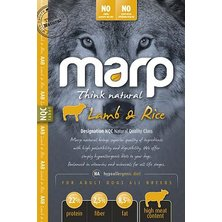 MARP NATURAL - GREEN MOUNTAINS 2kg