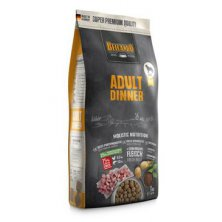 Belcando Adult Dinner 22,5kg