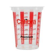 Calibra- odměrka Dog premium 1ks