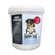 Happy dog BabyStarter LAMM & REIS 4kg