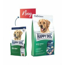 Happy dog Maxi Adult 2x14kg