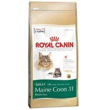 Royal canin Breed  Feline Maine Coon10kg