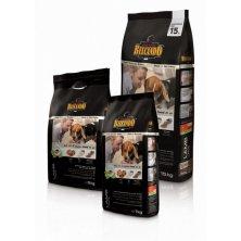 AKCE - BELCANDO Adult Lamb & Rice 5 kg