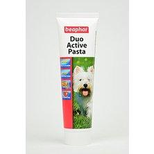 Beaphar pasta Duo Active multivit. pes 100g