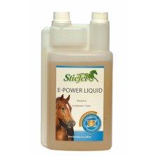 E-Power liquid