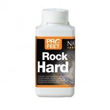Pro Feet rock hard - zpevňující přípravek na kopyta