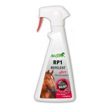 Repelent RP1 Ultra - Ultrasilný sprej pro koně a jezdce