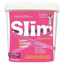 Slim pro zdravé hubnutí