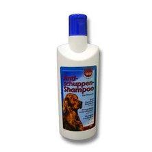 Šampon proti lupům přírodní pesTrixie 250ml