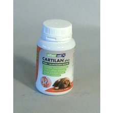 Cartilan plus pro psy 75tbl