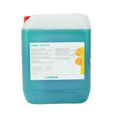 Helipur H+N 5l dezinfekce nástrojů