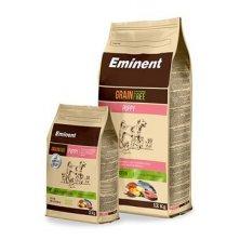 Eminent Grain Free Adult Puppy 12kg