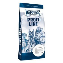 Happy Dog Profi Gold 23/10 Relax 20kg