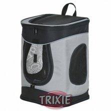 AKCE - Nylonový batoh Timon 34 x 44 x 30cm, max. do 12kg
