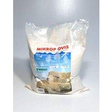 Mikrop OVIS kompletní mléčná směs jehňata/kůzlata 3kg