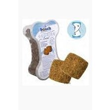 Bosch Goodies Dental pochoutka 450g