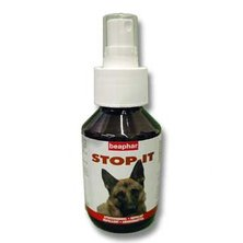 Beaphar odpuz.dom. Stop It spray pes 100ml