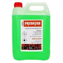 Predator Animals 5000 ml