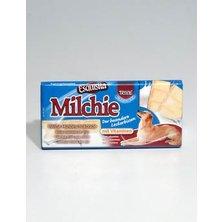 Esquisita Čokoláda bílá s vitaminy 100g TR