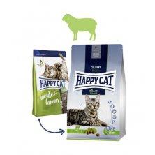 HAPPY CAT NEW Culinary Weide-Lamm / Jehněčí 300g