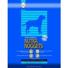 Nutra Nuggets Maintenance 15 kg + DOPRAVA ZDARMA - SLEVA 3% Z CENY