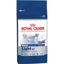 Royal canin Kom. Maxi Light 15kg